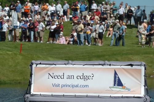 PGA_marketing_Principal_Charity_Classic.JPG
