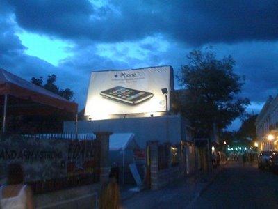 ATT_Rooftop_Inflatable_Billboard