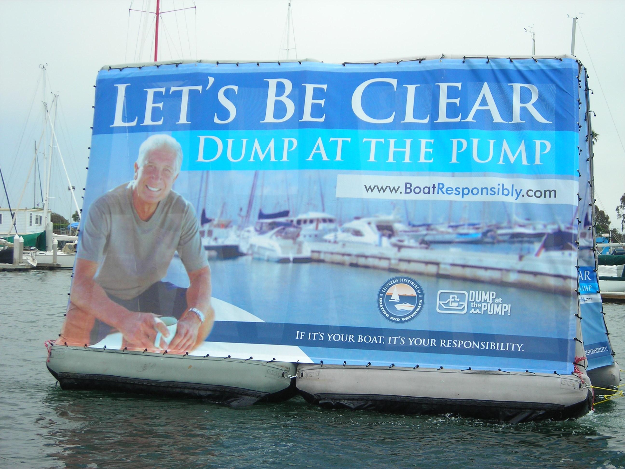 CA-DBW-bbi-inflatable-billboard